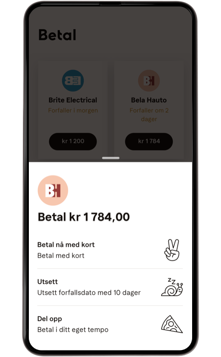 Islandsk telefon app dating