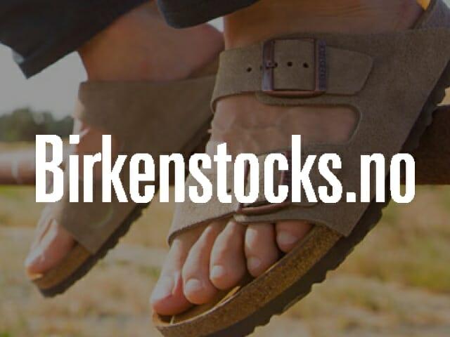 Category: Klær sko & tilbehør | Klarna Norge