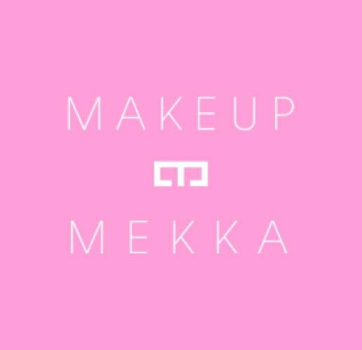Makeupmekka