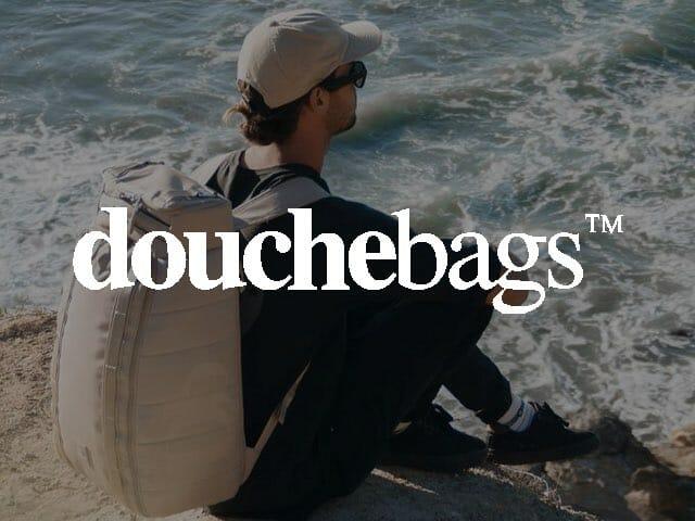 Douchebags