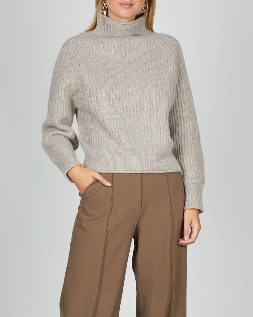 Allude genser