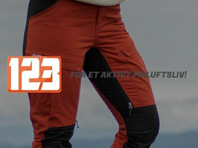 123friluft_shop
