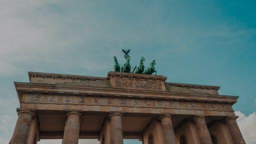 Klarna office Berlin