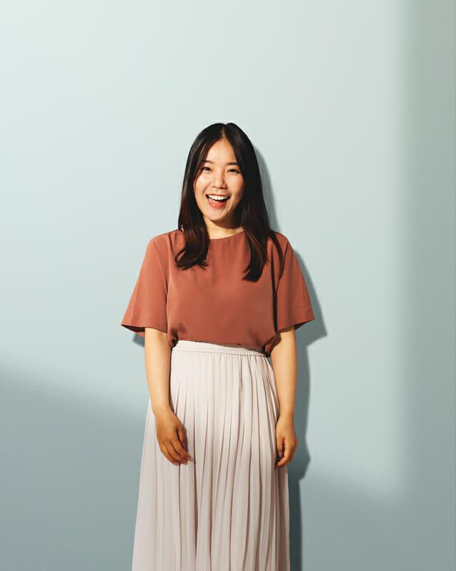 Klarna Design Ju Yeon Lee