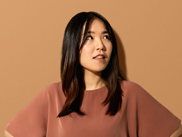 Klarna Design Ju Yeon Lee