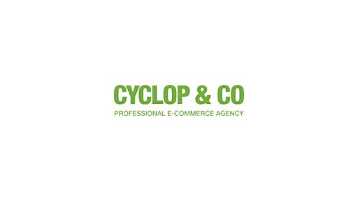 cyclop & co logo