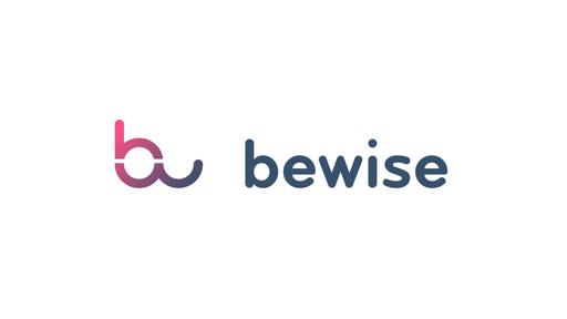 bewise logo