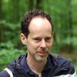 Gerd Siewert