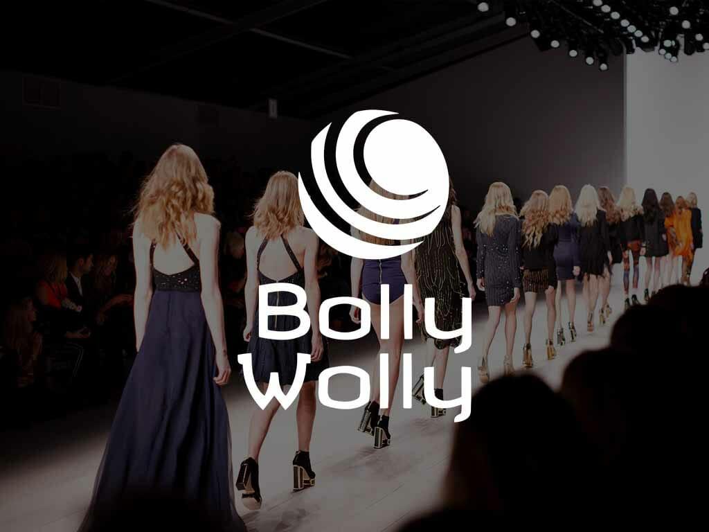 BollyWolly