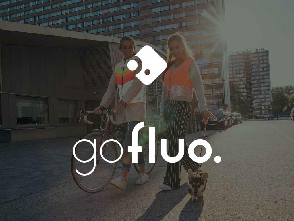 GoFluo