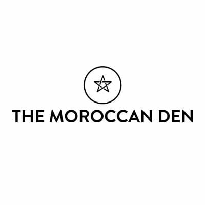 The Moroccan Den