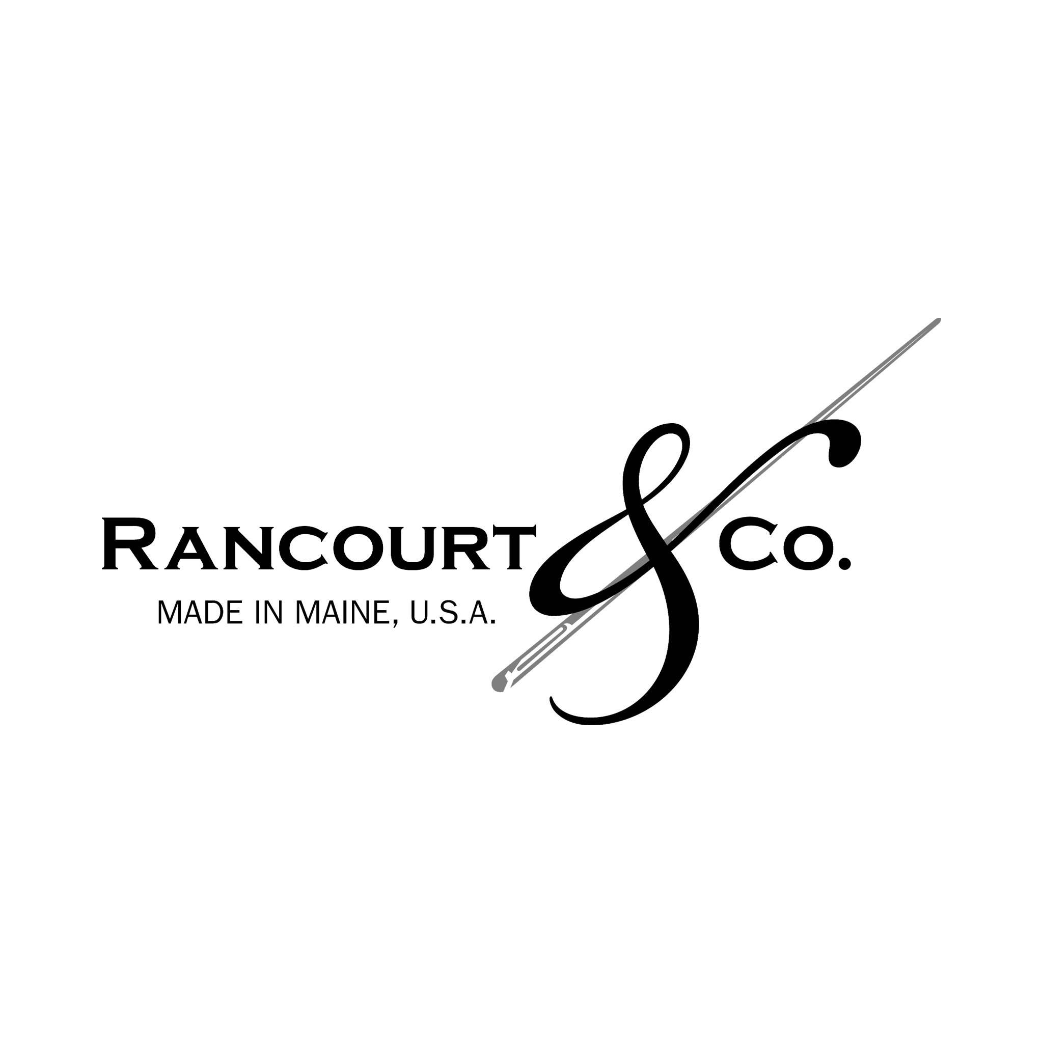 Rancourt & Co. logo