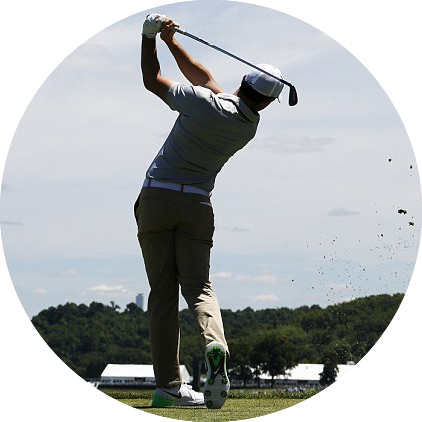 Taylormade case study