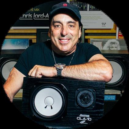 Zenpro Audio case study