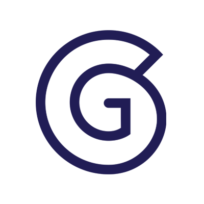 Gravity Blanket logo