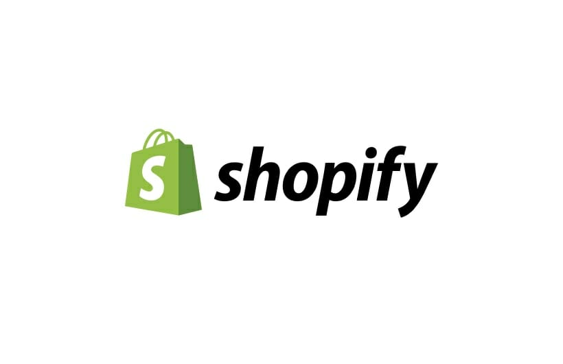 Shopify | Klarna US