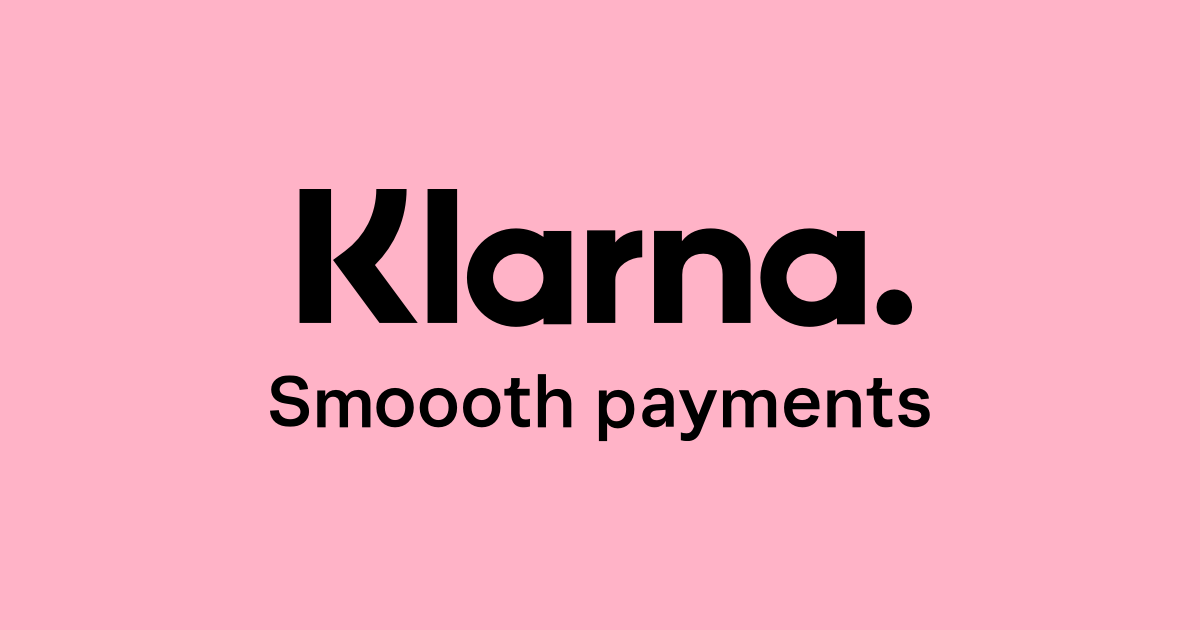 Klarna US | Buy now and pay later. No interest.