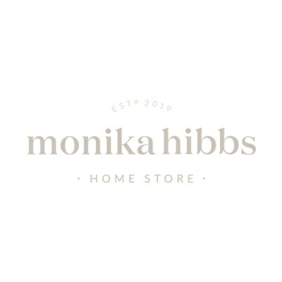 Monika Hibbs Home