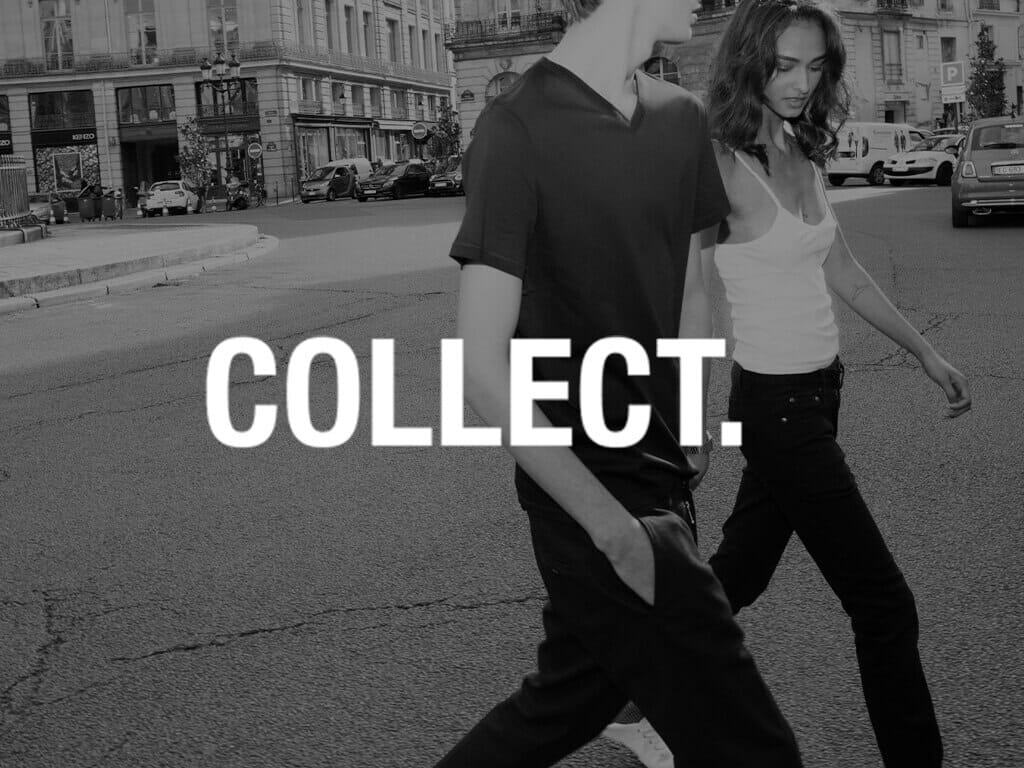 Shop Directory | Klarna US