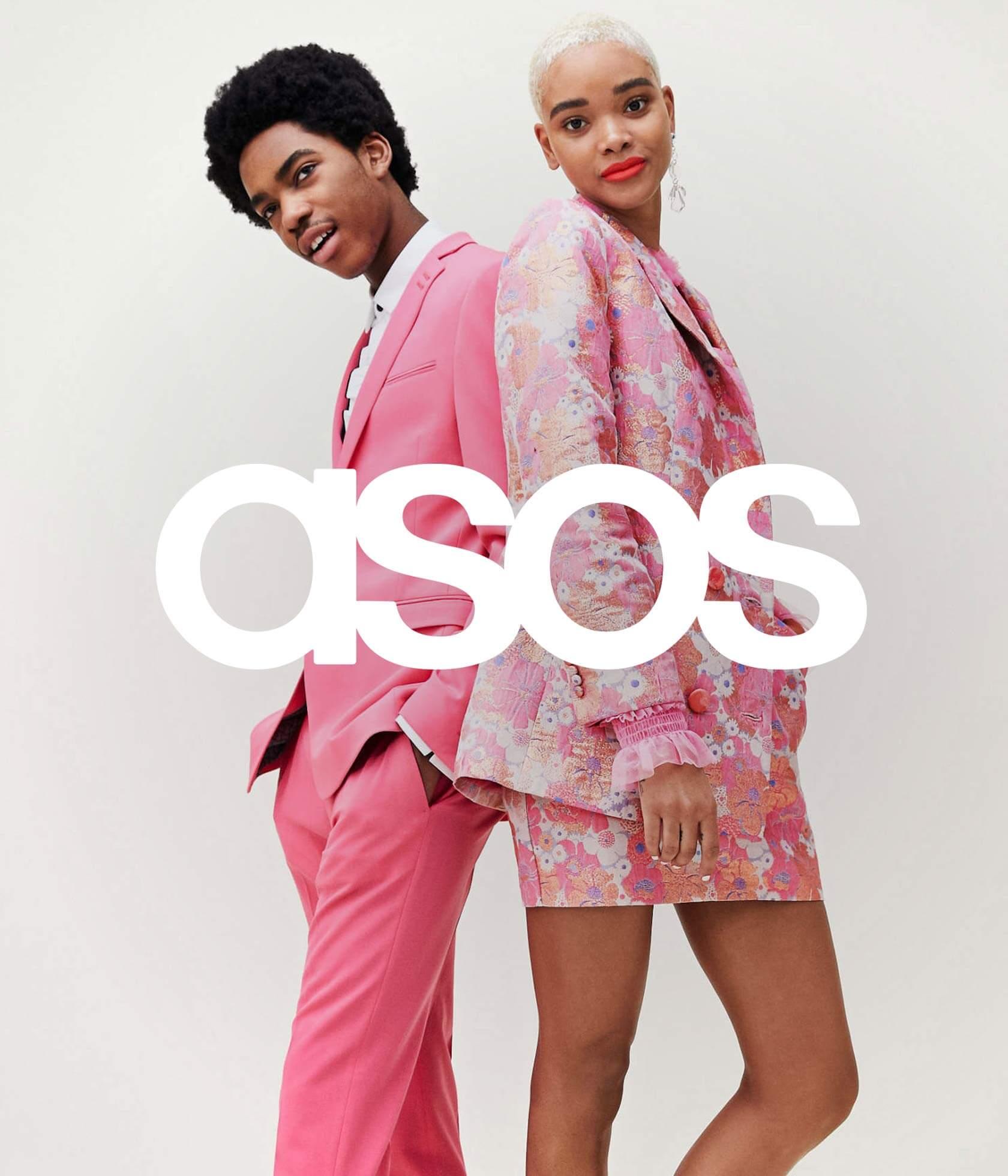 Asos_Image_desktop