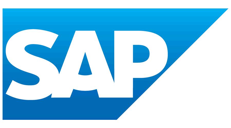 SAP hybrid