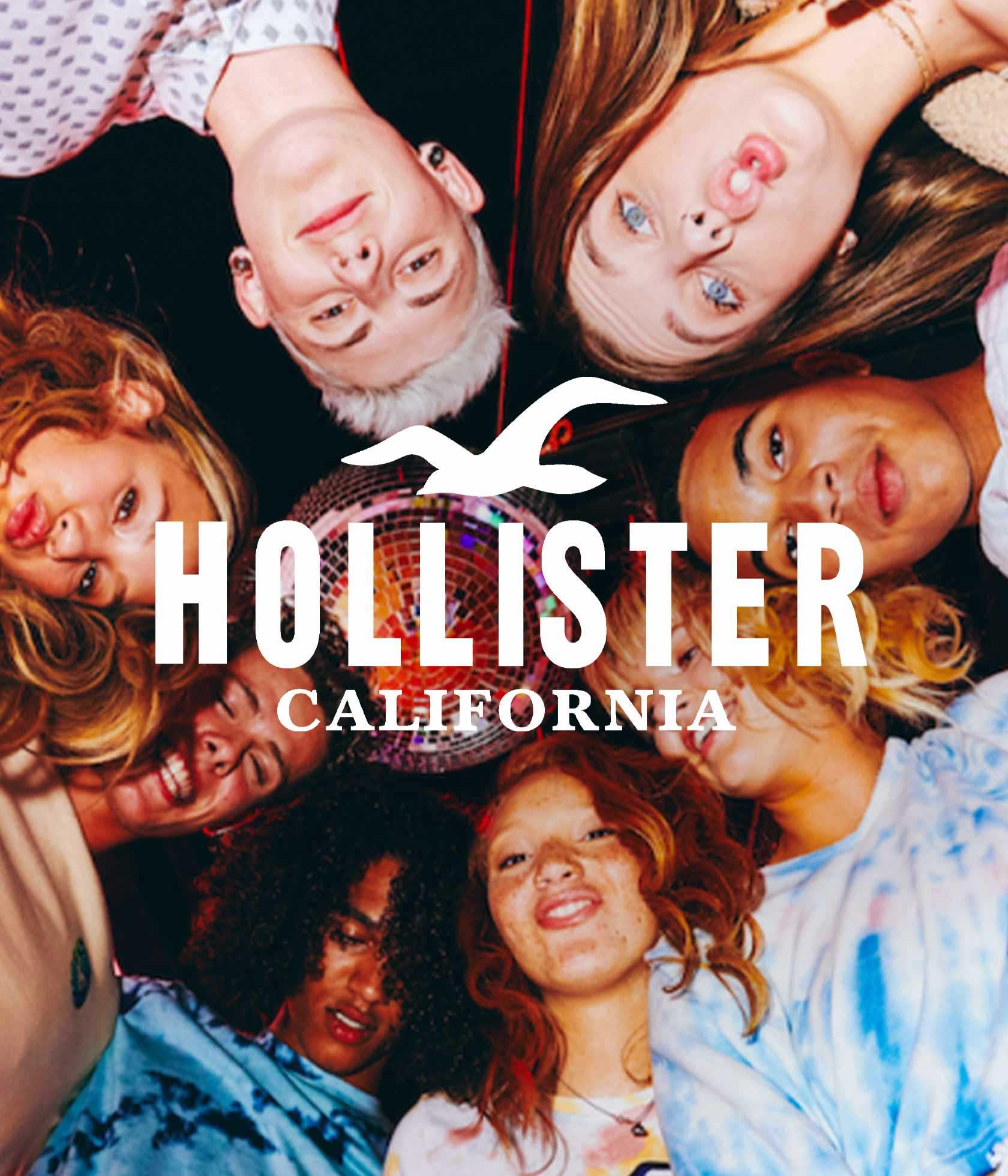 Hollister_desktop