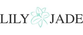 Lily Jade logo