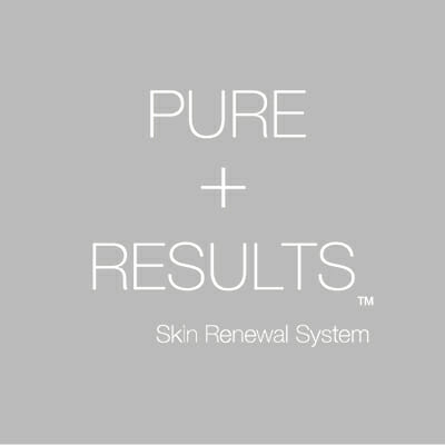 Pure Results Skin Care