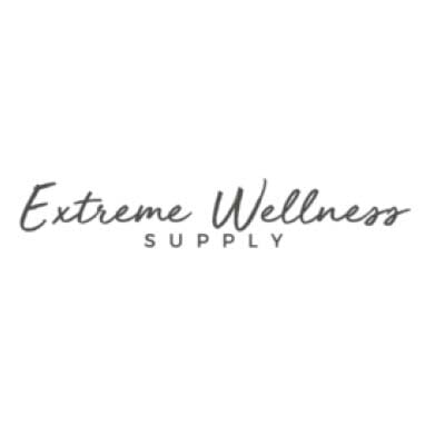 Extreme Wellness Supply