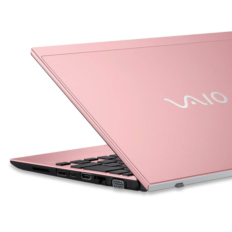 Vaio SX12 Laptop