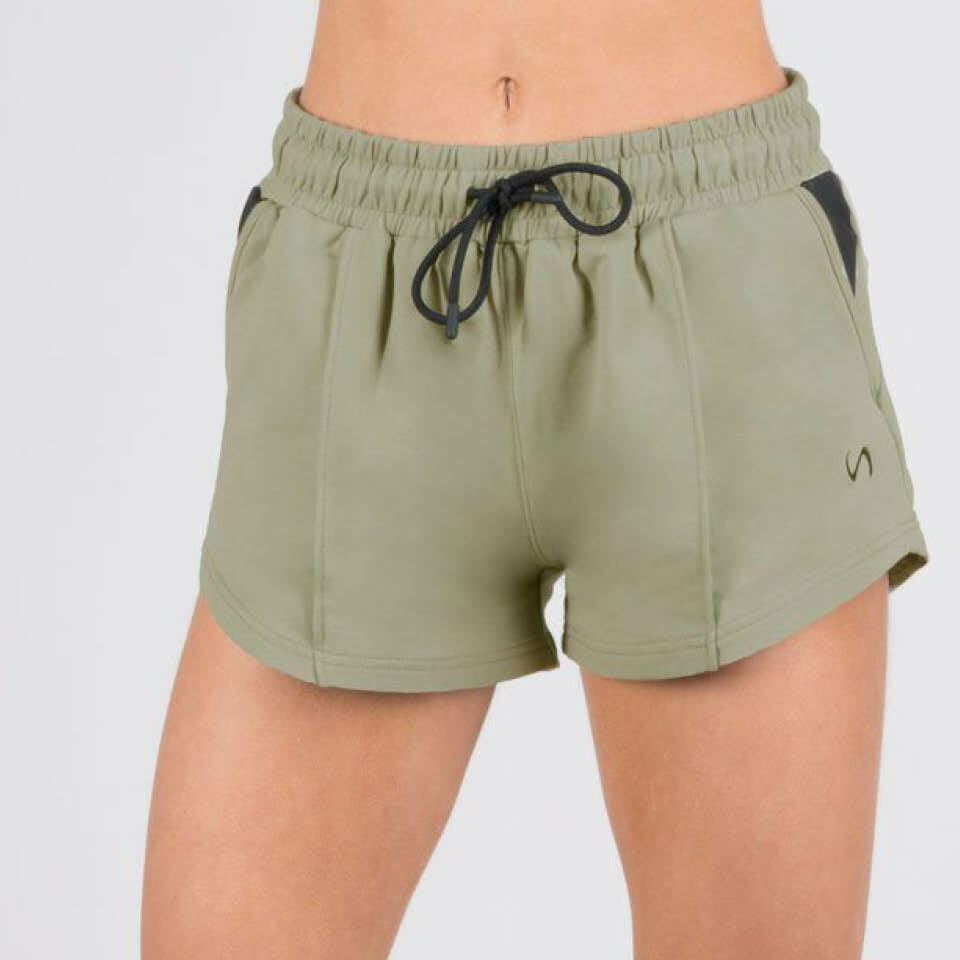 Brook Shorts