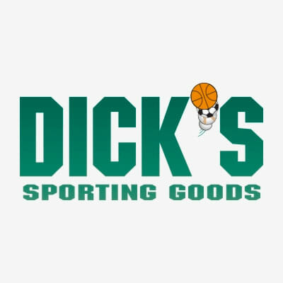 DICK'S SG