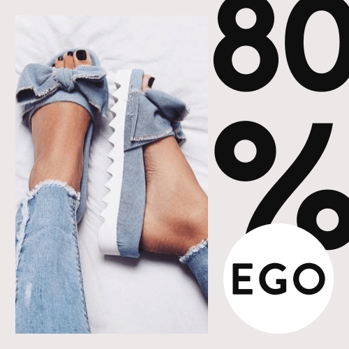 egoshoes