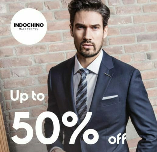 indochino