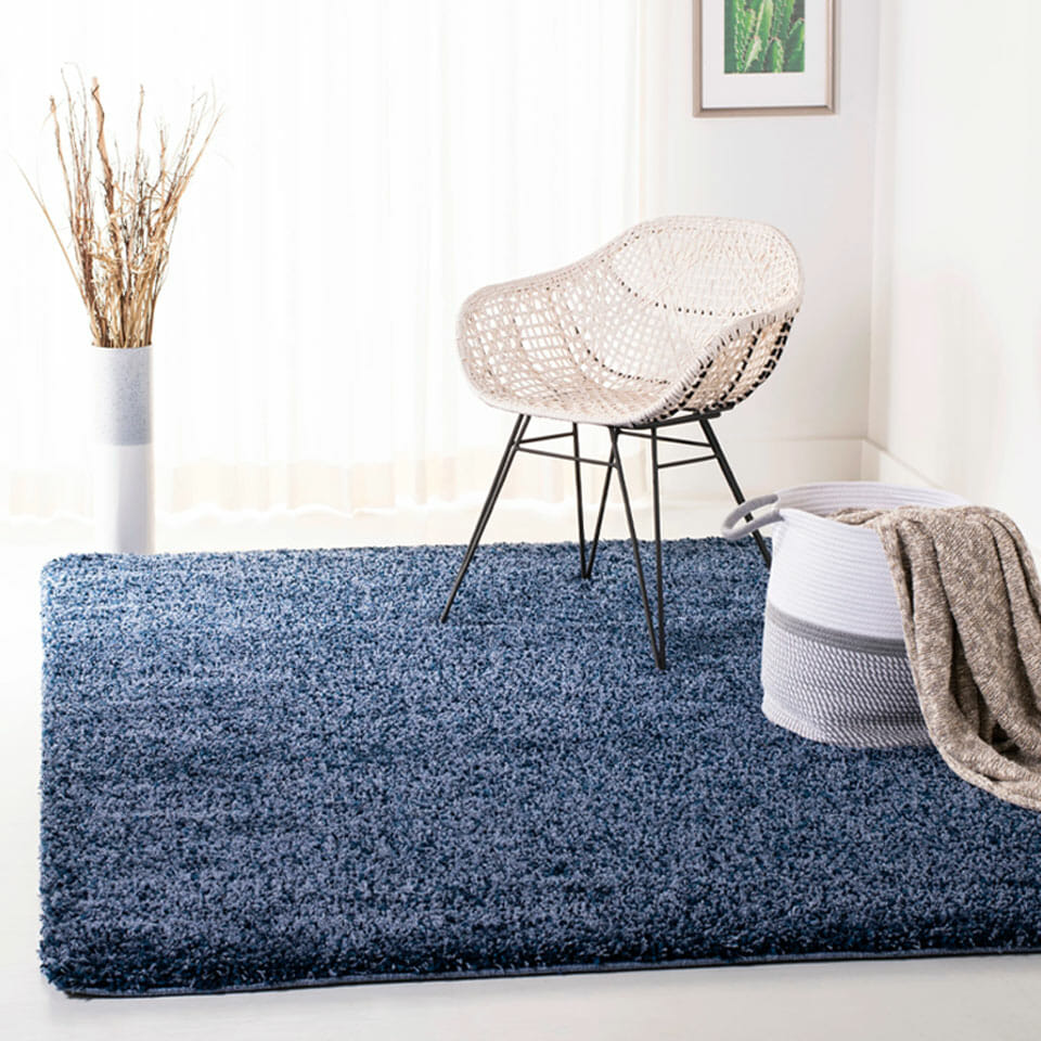 Safavieh California Shag Accent Rug
