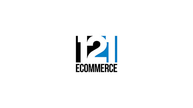 121ecommerce logo