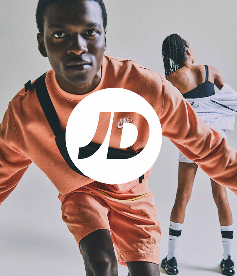 JD Sports_mobile