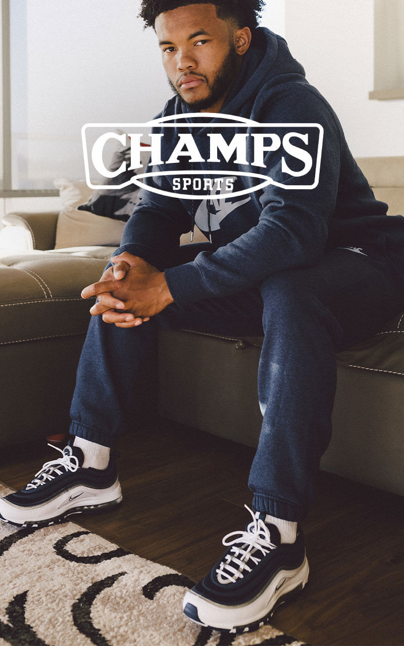 champs sports mobile