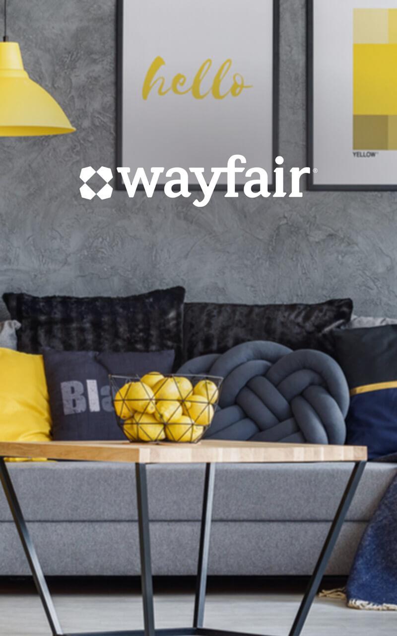 wayfair logo