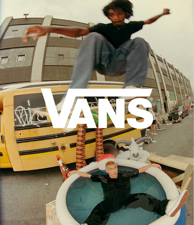 Vans_mobile