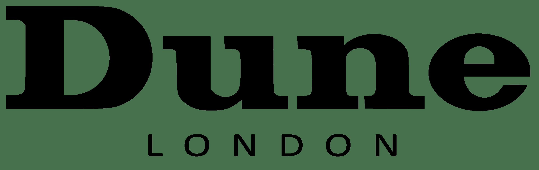 Dune logo