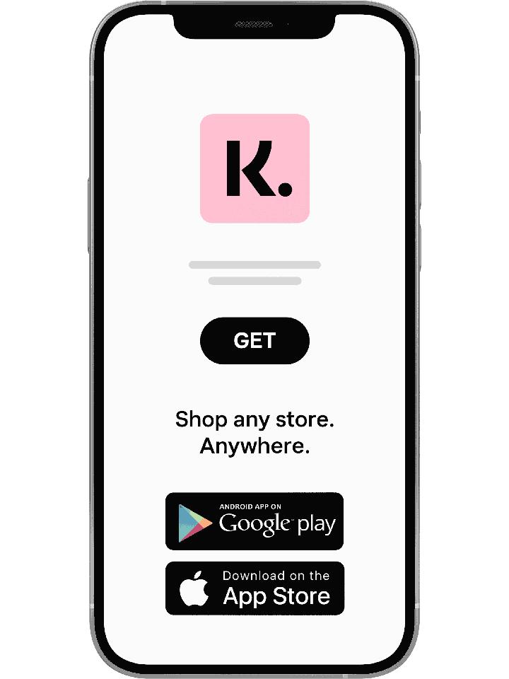step1_downloadapp