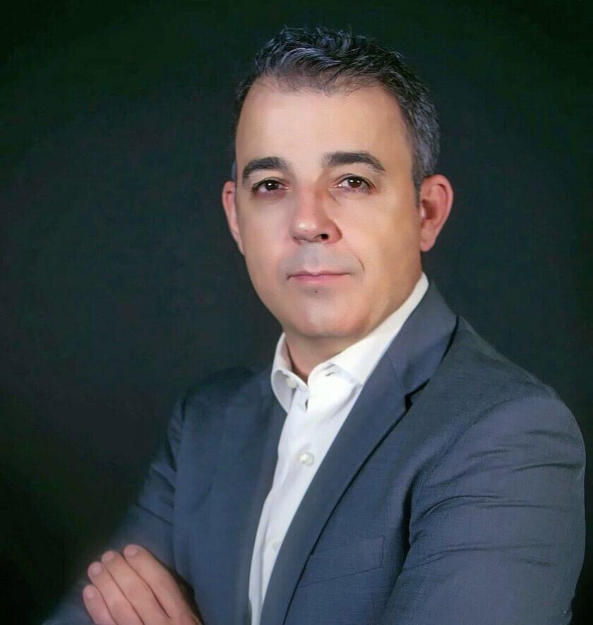 Laureano Turienzo, Presidente Asociación Española Retail