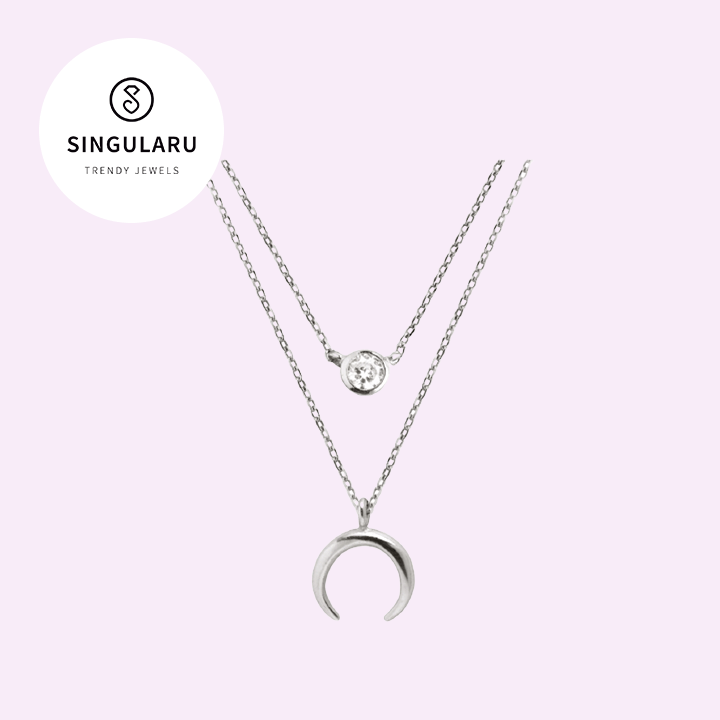 pack-2-collares-diamond-mini-moonset-plata (1)