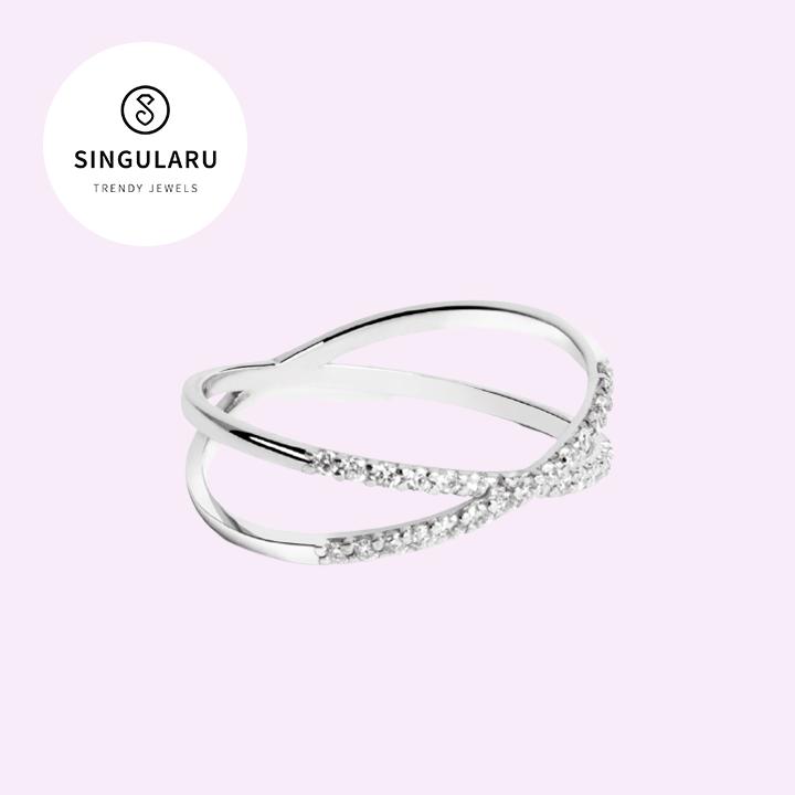 anillo-cross-celine-oro-blanco-18kt-con-diamantes