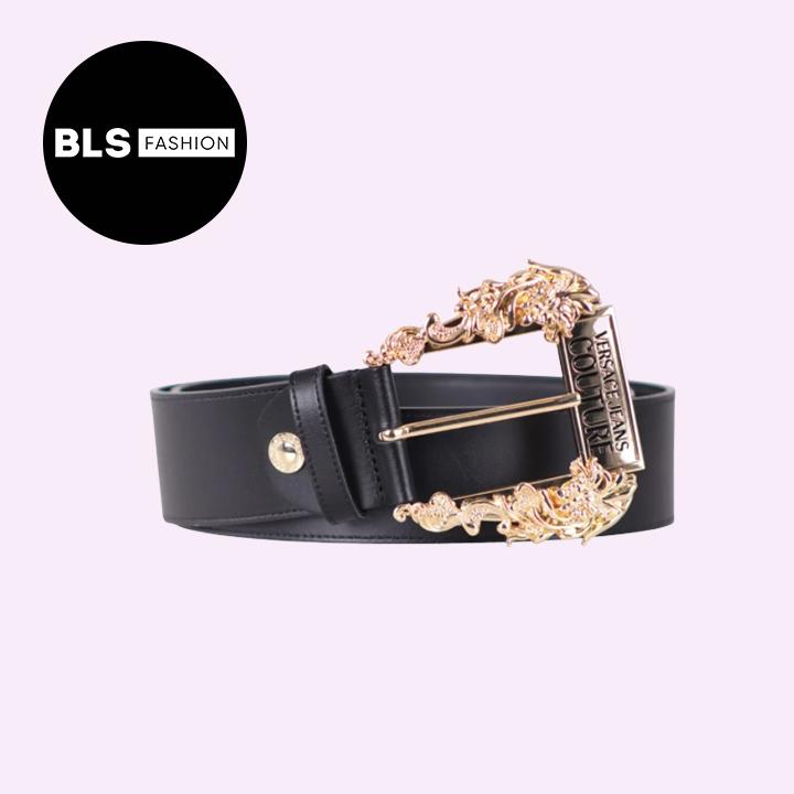 cinturon-versace-jeans-couture-negro