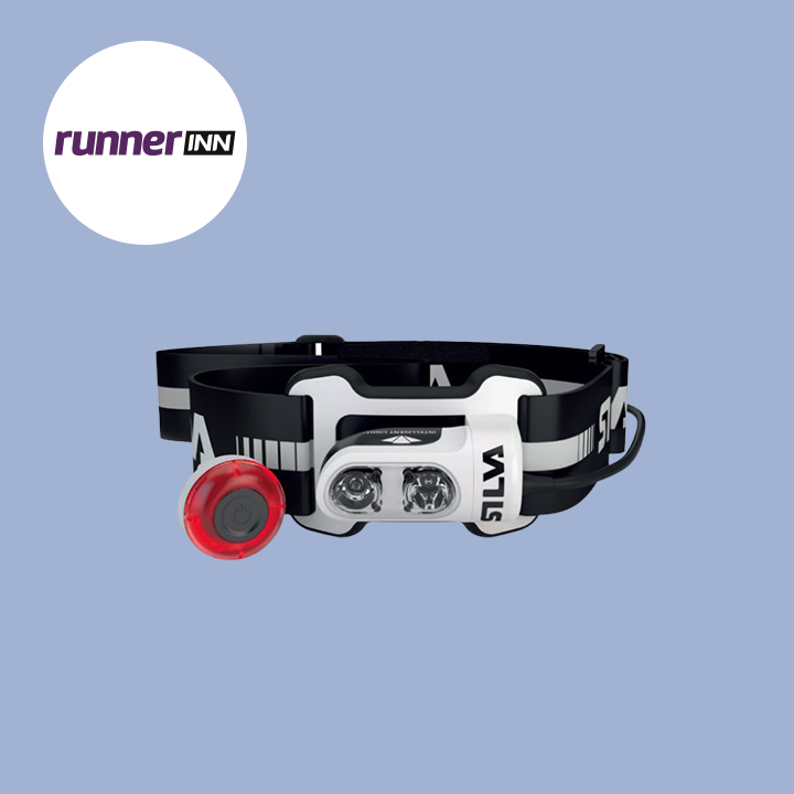 silver-trail-runner-4-ultra