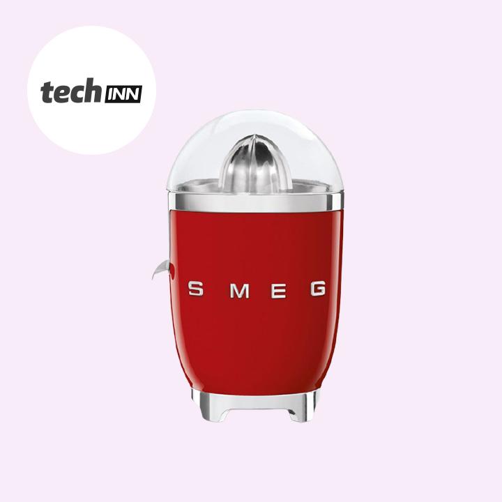 Smeg 50´ Style 70W