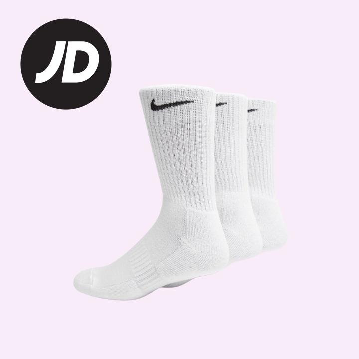nike-socks