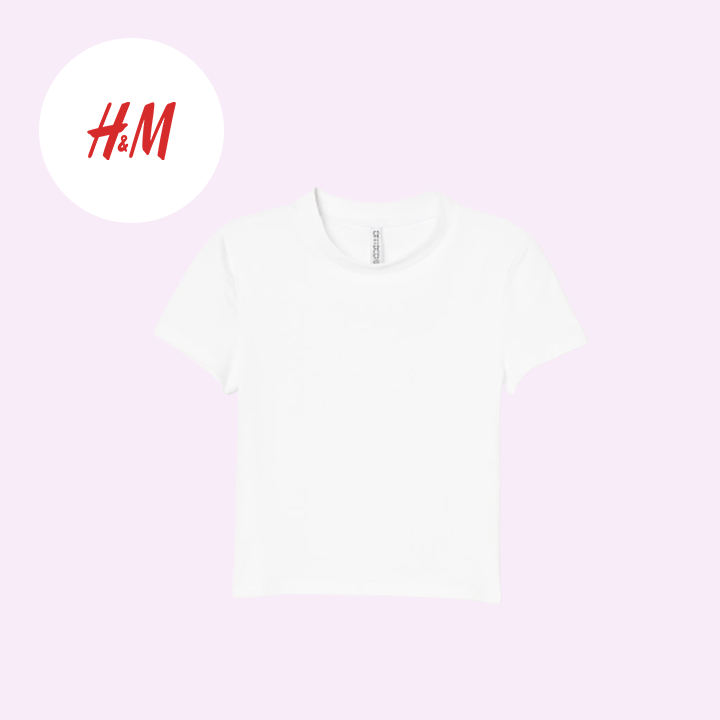 camiseta-corta